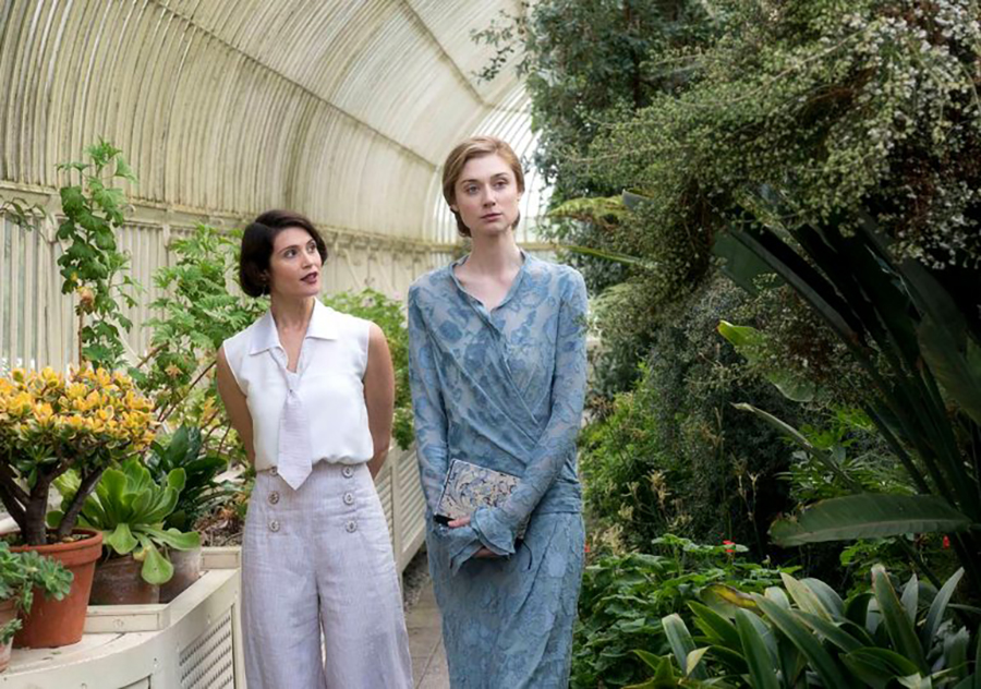 Image result for vita et virginia